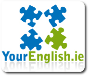 Weekend and Evening English courses in Dublin at Your English Language School